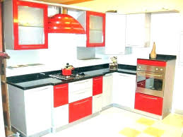 red formica laminate red ellipse anniversary collection laminate countertops