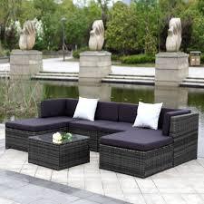 cute pleasant portofino outdoor patio furniture reat portofino patio furniture com riviera portofino outdoor patio furniture