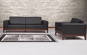 office sofa sets.  Sets Intended Office Sofa Sets