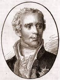 pierre simon laplace author of a philosophical essay on  pierre simon laplace