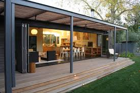 Is the patio cover system something we can purchase