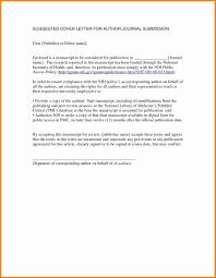 Employee Referral Letter Template Samples Letter Template