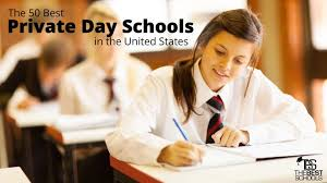 is homeschooling anti social the best schools the 50 best private day schools in the united states homeschooling