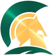 Image result for stiles middle school logo