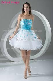 Light Blue And White Dress Lite Blue And White Dresses Fashion Dresses