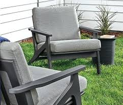 room and board outdoor modern outdoor chairs chaises room board room and board outdoor