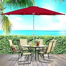 table umbrella patio umbrella patio umbrella stand awesome amazing patio table umbrella stock patio furniture