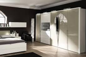 Schlafzimmer Schrank Hülsta Mann Mobilia Kleiderschrank Neue Fotos