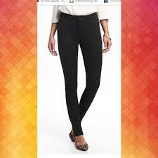Mid Rise Super Skinny Black Jeans Women 12 Nwt