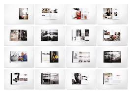 book layout design pdf free cd booklet templates sancarlosminas info coffee table