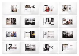 book layout design pdf free cd booklet templates sancarlosminas info
