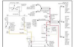 wiring diagram for 1997 dodge ram 1500 wiring 1997 dodge ram 1500 trailer wiring diagram images on wiring diagram for 1997 dodge ram 1500