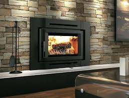 pellet stove fireplace pellet stove fireplace inserts fireplaces inserts ct wood insert gas insert pellet stove