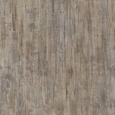 brushed chocolate 16 in x 32 in luxury vinyl plank flooring 24 89 sq ft case