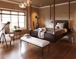 beautiful traditional bedroom ideas. Decorating Ideas Beautiful Neutral Bedrooms Traditional Home Bedroom M