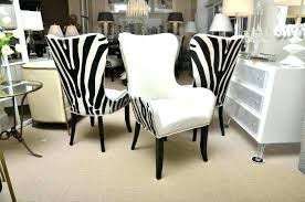 cowhide dining room chairs cowhide dining room chairs lovely outstanding rug in home interior 9 leather