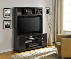 Tv Entertainment Stand Ameriwood Furniture Altra Furniture Woodland Home Entertainment