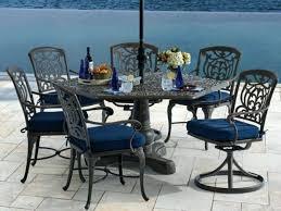 fortunoff furniture furniture fortunoff outdoor furniture reviews fortunoff outdoor furniture staten island fortunoff furniture patio