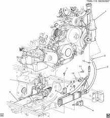 2009 gmc acadia engine diagram best of power steering line o rings Wiring Diagram for 2008 Chevy Colorado 2009 gmc acadia engine diagram best of power steering line o rings on rack chevrolet colorado