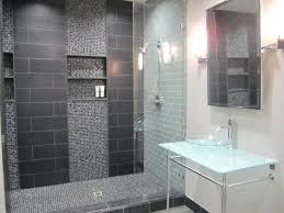 slate tile showers stunning design slate bathroom tile pleasant exquisite gray subway tile shower slate floor