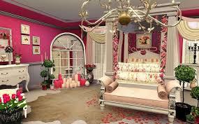 romantic purple master bedroom ideas.  Purple Romantic Colors For A Loving Home Wall Interior House Remodeling Throughout Purple Master Bedroom Ideas E