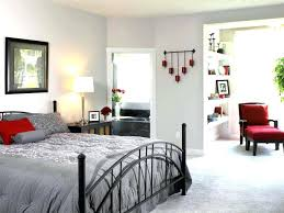 carpet choices for bedroom medium size of flooring choices for bedrooms  kids bedroom carpet master bedroom