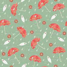 Cute Pattern Wallpapers on WallpaperSafari