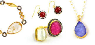 ing fashion jewelry a basic how to guide