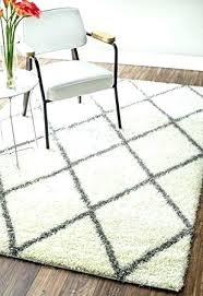 nuloom trellis rug trellis rug images fashionable trellis rug modern design soft and plush trellis nuloom trellis rug