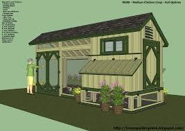 Chicken Coop Roof Design Small Chicken Coop Guide Chicken Coop Design Ideas