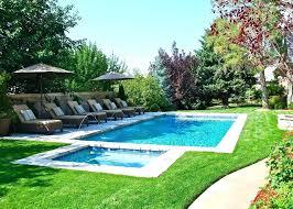 backyard with pool design ideas. Small Backyard Designs Garden Design Ideas With Pool U
