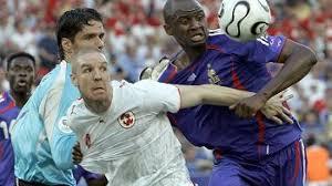 Hello everyone, enjoy the match match : Frankreich Gegen Schweiz