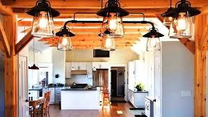 kitchen lighting fixture. Diy Kitchen Lighting Ideas. Light Fixtures Ideas S Fixture . R