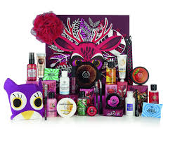 the best beauty advent calendars 2018 luxury makeup cosmetic and perfume advent calendars