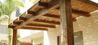 wood patio covers. Interesting Wood Throughout Wood Patio Covers F