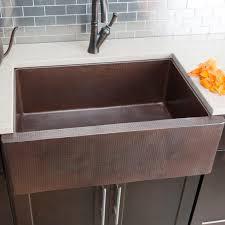 Wwwdurafizzcomwpcontentuploads201711apronIdeal Standard Kitchen Sinks