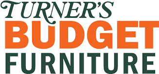 furniture logo. Turner\u0027s Budget Furniture Logo Furniture Logo