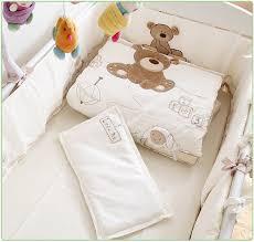 teddy bear crib sheet teddy bear baby bedding latest bedroom baby bedding sets best of