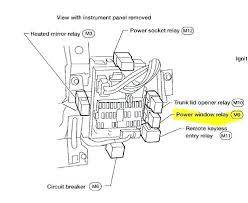 nissan xterra engine diagram 2005 2006 2000 frontier wiring radio full size of 2006 nissan xterra engine diagram 2000 frontier 33 2001 fuse box pathfinder amazing