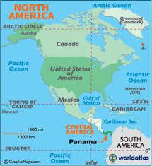 「panama city map」の画像検索結果