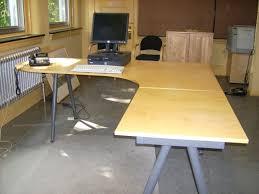 ikea office desks for home. Ikea Table Office Shop Glass Top Desk Home Desks Modular L Shaped For