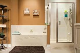 shower liners large size of remodeling shower liners bath acrylic remodel pictures ideas doors bath shower