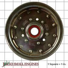 murray go kart parts diagram tractor repair wiring diagram kazuma go kart wiring diagram further cgfydhn5ywhvbypjb218dnx2c3bmawxlc3xwag90b3n8y2f0zwdvcmllc3w0njk3km zw