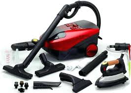 steam vacuum carpet cleaner. Vacuum And Carpet Cleaner Steam With In 1 Shampooer Combo . N