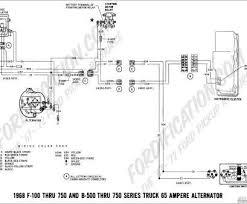 69 camaro starter wiring diagram fantastic 1998 camaro radio wiring 69 camaro starter wiring diagram simple 1969 camaro starter wiring diagram trusted wiring diagrams u2022 rh