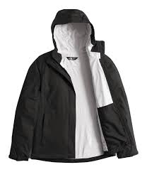 North Face Puffer Jacket Size Chart Low Price North Face Venture Jacket Size Chart 596a8 A941e