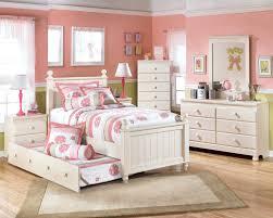 white bedroom furniture sets. Charm Girls Bedroom Furniture Sets White G