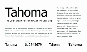 What Is The Best Font For Resumes In 40 Fresh What Are The Fonts Delectable Best Font For Resume 2017