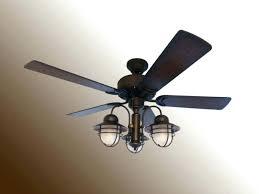 ceiling fan with edison lights light ceiling fan bulb outdoor ceiling fan