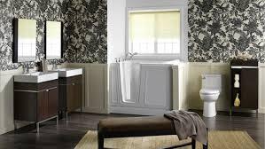 Bathroom Remodeling Columbus Model Unique Inspiration Ideas